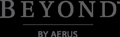Beyond Logo còpia